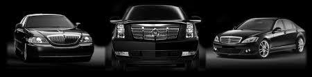 car service ambassadors limos u2013 denver u0027s best limos