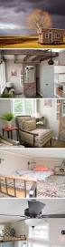 17 best small houses images on pinterest tiny living