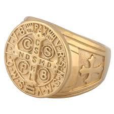 religious rings best sellers best men s religious rings