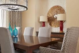 susan e brown interior design your space reimagined