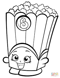 corn coloring pages thanksgiving coloring pages corn holidays