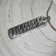 custom dog tag necklace shop personalized dog tags for men on wanelo