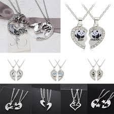 wholesale animal necklace images Animal necklaces awwake me jpg