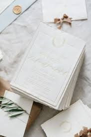 best 25 calligraphy invitations ideas on pinterest calligraphy