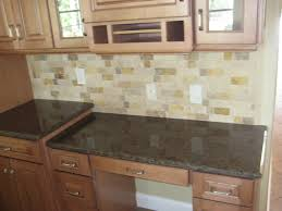 how to install kitchen backsplash kitchen backsplash installation in palm coast hercules tile