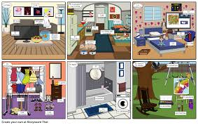 Design Your Dream House by My Dream House Peeinn Com