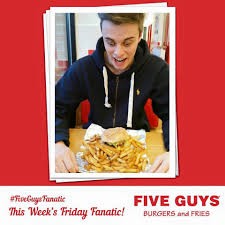 tanger outlets myrtle beach black friday five guys tanger outlet home myrtle beach south carolina