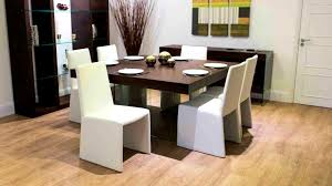Round Dining Room Tables For 8 by Dining Tables Glass Top Dining Set 8 Person Square Dining Table