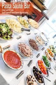 Tasty Dinner Party Recipes - pasta recipe dinner party food next recipes