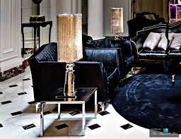 luxury home decor accessories decorative home accessories