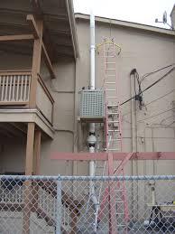 Radon Mitigation Cost Estimates by Commercial Wisconsin Radon Environmental Radon Mitigation
