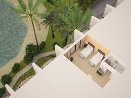 Hilton Hawaiian Village Lagoon Tower Floor Plan Rainbow Tower An Iconic Beachfront Hotel