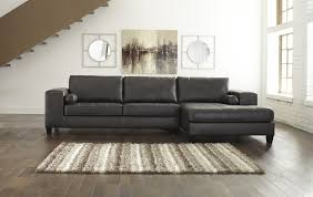 Corduroy Sectional Sofa Furniture Furniture Sectional Sofas New Corduroy Sectional