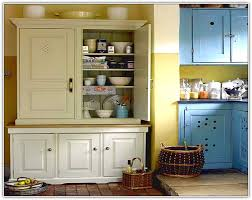 Kitchen Pantry Cabinets Freestanding Pantry Cabinet Free Standing Corner Pantry Cabinet With Tall
