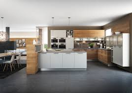 K He Planen Küche Planen Angebot Logisting Com U003d Varie Forme Di Mobili Idea