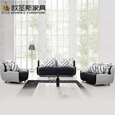 Modern Moroccan Online Get Cheap Modern Moroccan Furniture Aliexpress Com