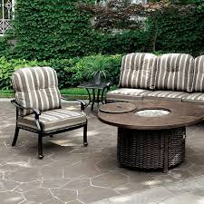 Las Vegas Outdoor Furniture by Outdoor Fire Pits Las Vegas Furniture Online