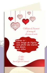 telecharger exemple de livret de messe de mariage gratuit - Livret De Messe Mariage ã Tã Lã Charger