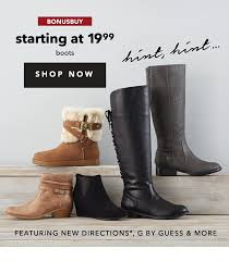 ugg boots sale belk belk it s our sale of the season milled
