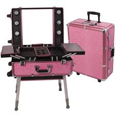 Makeup Light Mirror Makeup Table With Mirror And Lights Descargas Mundiales Com