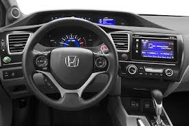 2008 honda civic honda civic hybrid sedan models price specs reviews cars com