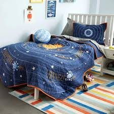 outer space bedroom ideas planets bedroom the best solar system room ideas on outer space
