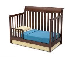 Cheap Convertible Crib by Delta Children Haven 4 In 1 Convertible Crib U0026 Reviews Wayfair