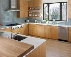 Mid Century Modern Kitchen Design Ideas Best Choice Of Mid Century Modern Kitchen Design Midcentury With
