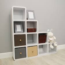 bookcase amusing cube bookcases cube storage target 12 cube