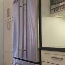 J  N Kitchen Cabinets  Photos Kitchen  Bath  Geneva - Kitchen cabinets san francisco