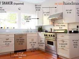 kitchen cabinet door panels kitchen cabinet door inserts best 25 maple kitchen cabinets