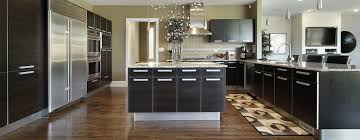 custom kitchen cabinets tucson authentic custom cabinetry custom cabinets las vegas