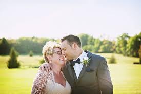 wedding groom of the groom duties every parent must