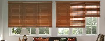 Types Of Window Treatments by Window Treatments For Keeping The Windows Modish At Home