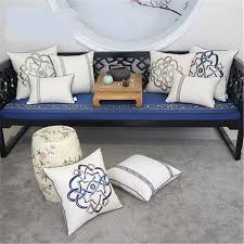 Buy Foam Couch Cushions Compare Prices On Foam Donut Pillow Online Shopping Buy Low Price