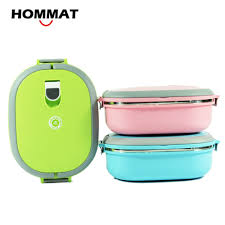 popular metal bento lunch box buy cheap metal bento lunch box lots