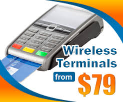 Best Credit Card Processor For Small Business Card Terminal For Small Business