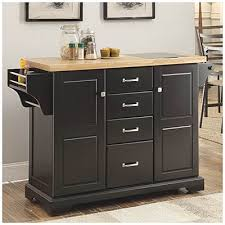 kitchen storage island cart black kitchen cart at big lots pretty stuff