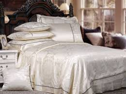 Gothic Victorian Bedding 64 Best Victorian Bedspreads Images On Pinterest Bedspreads