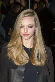 how to fade hair from one length to another best 25 one length hairstyles ideas on pinterest medium lengths