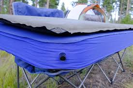 Rei Comfort Cot Review Best Camping Mattresses And Pads Of 2017 Switchback Travel
