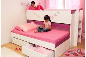 space saver bed cool space saving beds affordable with cool space saving beds