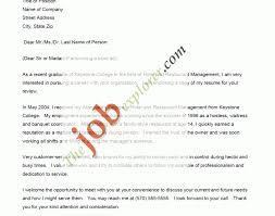 simple c v format sample resume inspiring idea writing a cover letter for resume 10 how