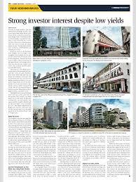 Bugis Junction Floor Plan by Hotel Building Business For Sale Singapore