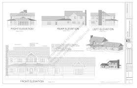 Complete House Plans by House Plans Images Photos Home Plans Blueprints House Exteriors