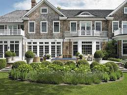House Architecture Design Best 25 Hamptons House Ideas On Pinterest Outdoor Pool Grey