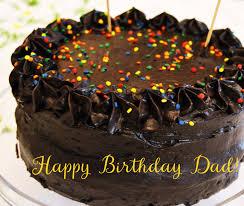dad u0027s birthday cake youtube