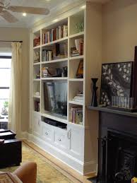 built in cabinetry u2014 hudson cabinetry design