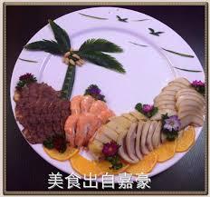 commis de cuisine fiche m騁ier m騁ier en rapport avec la cuisine 100 images 参考收藏夹知乎