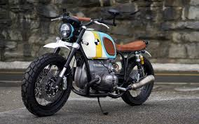 bmw motorcycle vintage vintage steele u0027s custom 1975 bmw r60 6 is art insidehook